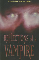 Reflections of a Vampire