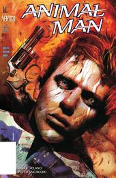 Animal Man (1988-) #77