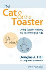The Cat and the Toaster