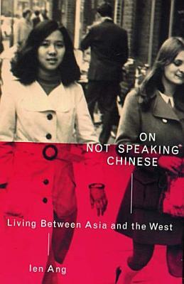 On Not Speaking Chinese PDF