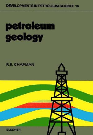 Petroleum Geology PDF