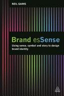 Brand EsSense Book