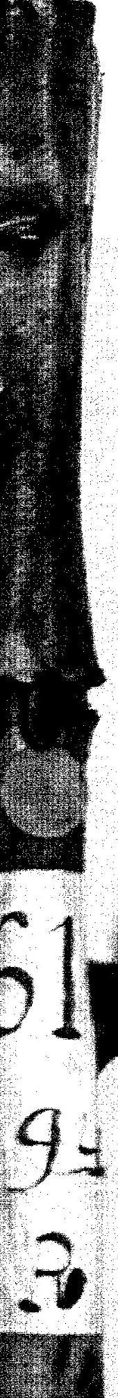 Apologia Leonharti Fuchsii... qua refellit malitiosas Gualtheri Ryffi veteratoris pessimi reprehensiones, quas ille Dioscoridi nuper ex Egenolphi officina prodeunti attexuit...