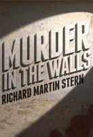 Murder in the Walls PDF