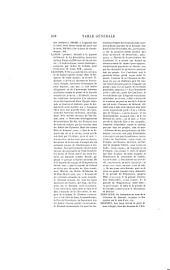 La chanson de Roland ...: Notes et variantes, glossaire et table