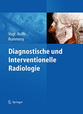 Diagnostische und interventionelle Radiologie PDF