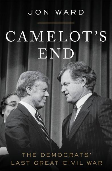 Download Camelot s End Book