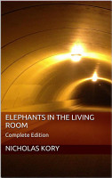 Elephants in the Living Room PDF