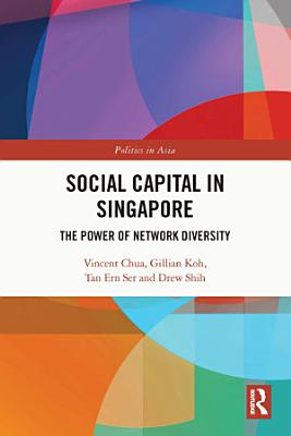 Social Capital in Singapore PDF