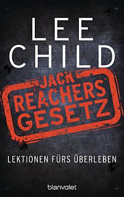 Jack Reachers Gesetz PDF