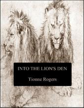 Into the Lion's Den