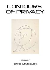 Contours of Privacy