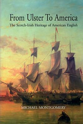 From Ulster to America PDF
