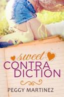 Sweet Contradictions PDF