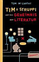 Tim   Struppi und das Geheimnis der Literatur PDF
