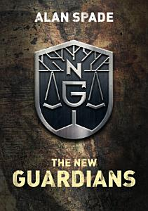 The New Guardians Book