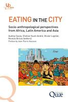 Eating in the city PDF