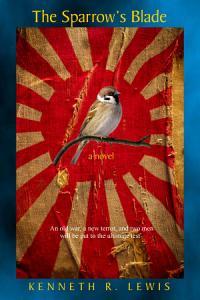 The Sparrow s Blade Book
