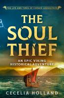 The Soul Thief PDF