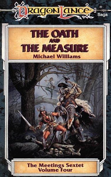 Oath and the Measure PDF