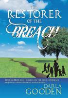 The Restorer of the Breach PDF
