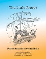 The Little Prover