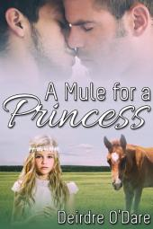 A Mule for a Princess