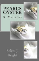 Pearl's Oyster