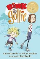 Bink and Gollie PDF