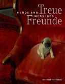 Treue Freunde PDF