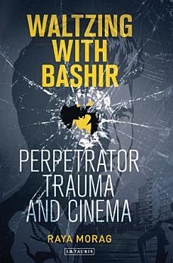 Waltzing with Bashir PDF