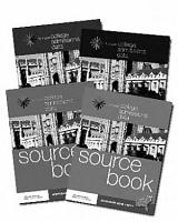 College Admissions Data Sourcebook Midwest Edition Bound 2010 11 PDF