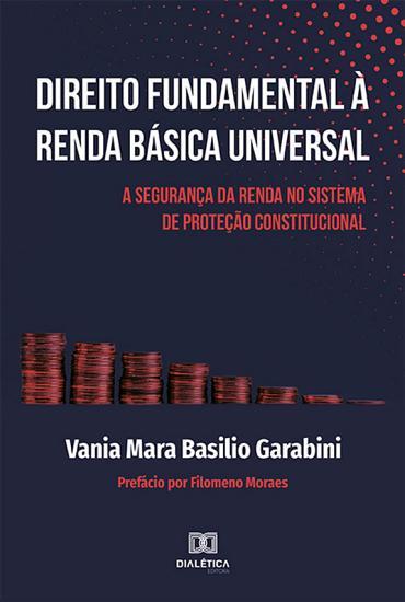 Direito Fundamental    Renda B  sica Universal PDF