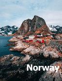 Download Norway Book