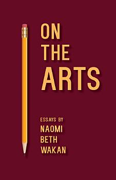 On the Arts PDF
