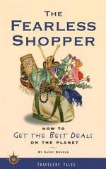 The Fearless Shopper