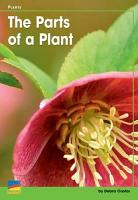The Parts of a Plant PDF