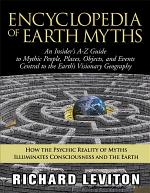 Encyclopedia of Earth Myths