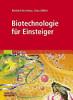 Biotechnologie F R Einsteiger