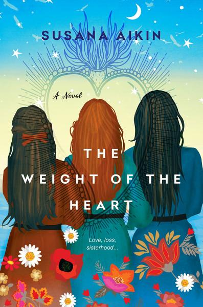 Download The Weight of the Heart Book