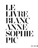 Le Livre Blanc PDF