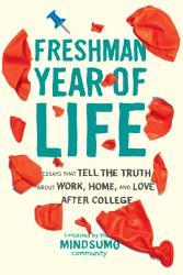 Freshman Year of Life PDF