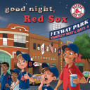 Good Night  Red Sox Book