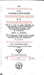 1466-1613
