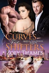 Curves for Shifters