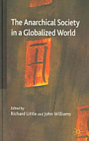 The Anarchical Society in a Globalized World PDF