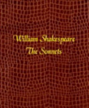 William Shakespeare  the Sonnets PDF