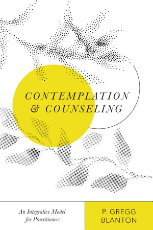 Contemplation and Counseling