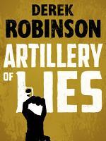 Artillery of Lies PDF