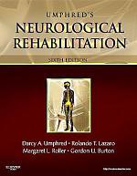 Neurological Rehabilitation6